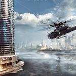 Battlefield 4 PS4 bug preventing 64-player online play