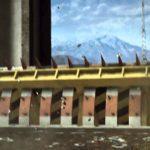 Battlefield 4 – Second Assault Trailer