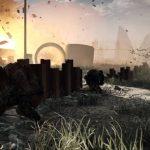Battlefield 4 – Single Player Story Trailer