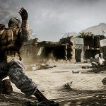 Battlefield Bad Company 2: Vietnam Game Guide App Releases