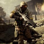 Battlefield: Bad Company 2 – Vietnam – Operation Hastings Trailer