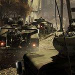 Battlefield Bad Company 2: Vietnam Review
