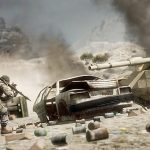 Battlefield: Bad Company 2 available as a free download, DLC discounted