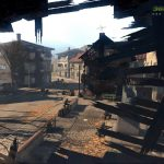 Battlefield: Bad Company Beta Gameplay
