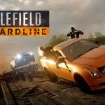 Battlefield Hardline – Hotwire Multiplayer Gameplay Trailer