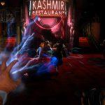 BioShock 2 dev 2K Marin hit with massive layoffs