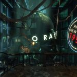 BioShock: The Collection announced, launches September