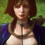 Bioshock Infinite – BioShock Infinite TV Commercial