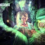 Bioshock Infinite – City in the Sky Trailer