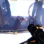 Bioshock Infinite – Gameplay Trailer