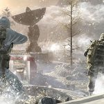 Black Ops Get's Another Update