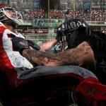 Blitz: The League II (360) Review