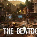 Borderlands 2 – More DLC – Mr Torgue's Campaign of Carnage