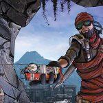 Borderlands 2 – Teaser Trailer