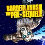 Borderlands The Pre-Sequel – Gameplay Trailer