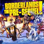 Borderlands The Pre-Sequel –  Last Hope Trailer