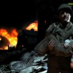 Brothers in Arms: Hells Highway Review