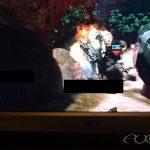 Bungie Reveal Blackout