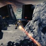 Bungie on What Destiny Does Better than Borderlands
