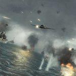 COD: World at War – Perks and Weapons