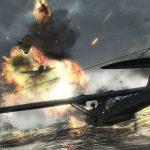COD: World at War perks again