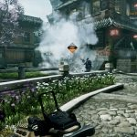 Call Of Duty: Ghosts – Dynasty Map Preview