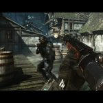Call Of Duty: Ghosts – Mutiny Map Preview