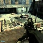 Call Of Duty: Ghosts – Squads Multiplayer Gameplay