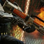 Call of Duty: Advanced Warfare – Ascendance DLC Early Weapon Access Trailer