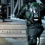 Call of Duty: Advanced Warfare – Multiplayer Reveal Trailer
