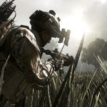 Call of Duty, Best of Konami PlayStation Store Sales Start Today in North America