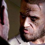 Call of Duty: Black Ops 2 – Villain Trailer