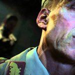 Call of Duty: Black Ops III – Zombies Mode