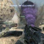 Call of Duty Elite Beta hits LIVE