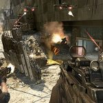 Call of Duty Elite will be free
