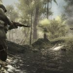 Call of Duty: World at War dlc sells over 1 million