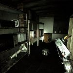 Condemned 2 Official Website Launched