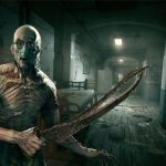 Countdown to 2015 Deals: December 18th – Outlast