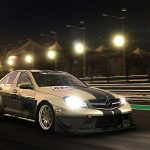 Coupe Style Pack now available for GRID Autosport