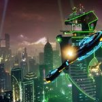 Crackdown 3 Preview