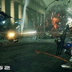 Crysis 2 – Your thoughts?