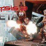 Crysis 3 – Multiplayer Gameplay Trailer