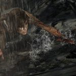Crystal Dynamics and deviantART Partner for Tomb Raider Reborn Fan Art Competition!