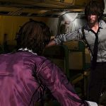 D4 will 'never' be released on PS4