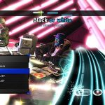 DJ Hero 2 – Two Turntables & A Microphone!