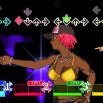 Dance Dance Revolution Universe 2 (360) Review