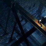 Dark Souls DLC detailed – Artorias of the Abyss