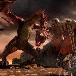 Dark Souls II – Hollow Lullaby Trailer
