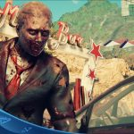 Dead Island 2 – Sunshine & Slaughter Gameplay Trailer