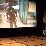 Dead Rising 3 – Comic Con Stage Demo